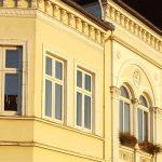 Das Tourismus-Konzept Friedrichstadt und seine Zahlen