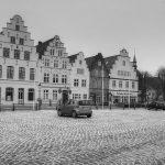 Zukunftsstadt Friedrichstadt Wettbewerb Partizipation
